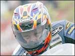 David Jefferies