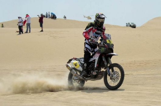 monster_energy_dakar2013_x-raind_winners_03s