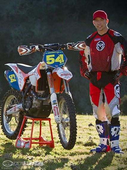 Nathan-Woods-2011-worcs