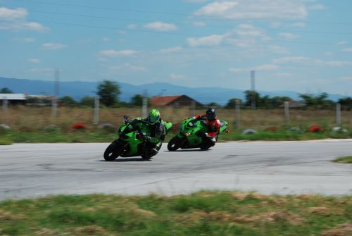 Georgi_ZX10R_Kazanlak_action