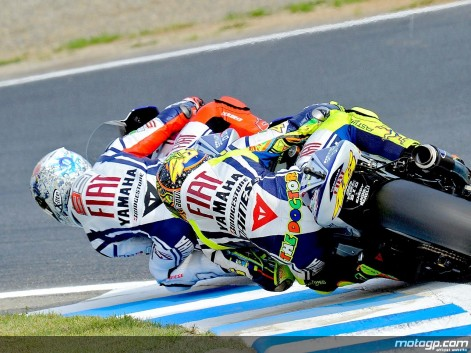 n515463_Rossi.Lorenzo_0.preview_big