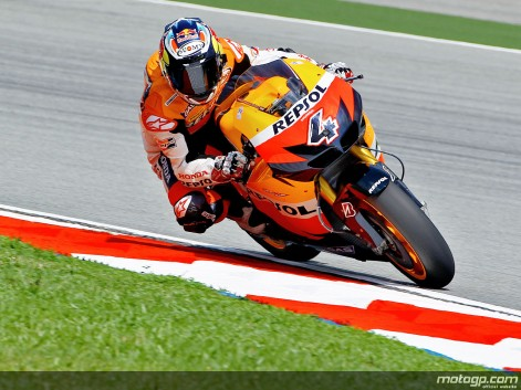 n515765_Dovizioso_6.preview_big