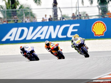 n515774_MOTOGP01_41.preview_big