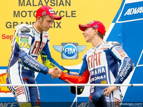n515915_Rossi.Lorenzo.Podium.preview_big
