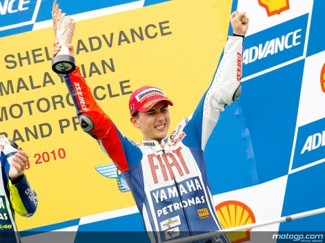 n515920_Lorenzo.Podium.preview_big