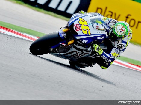 n514393_rossi_42.preview_big