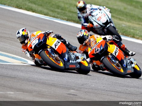 n514031_pedrosa.dovizioso_1.preview_big
