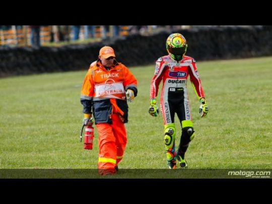 rossi_preview_big