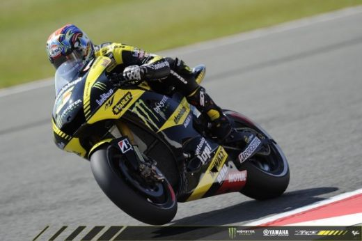 edwards_crutchlow_03