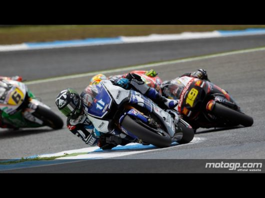 11benspies_motogp_estoril_02