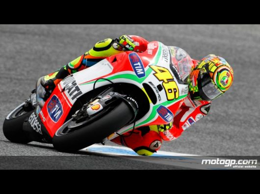 46valentinorossimotogp_estoril_03