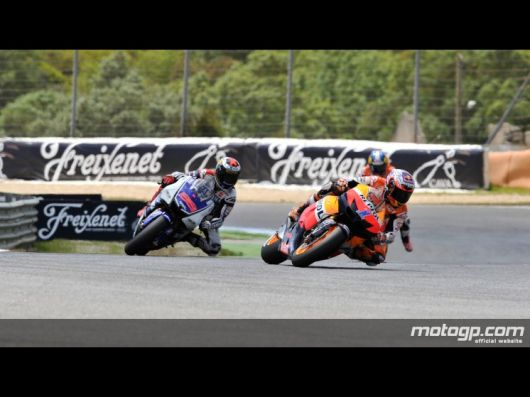 motogp-stoner_lorenzo_estoril_01
