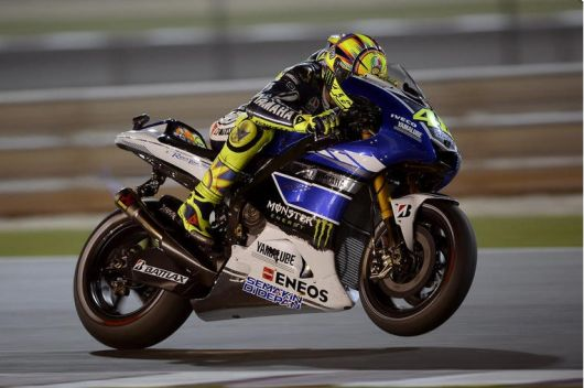 rossi-monster-eng-quatar-09.04.2013