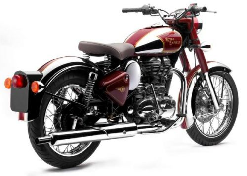 2011-Royal-Enfield-UCE500-Classic-Chrome
