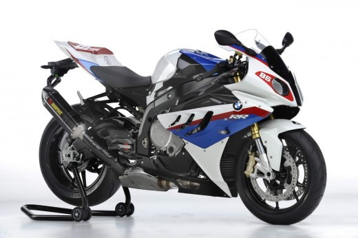 BMW_S1000RR_Superstock_limited_edition_13
