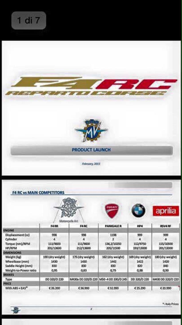 2015-MV-Agusta-F4-RC-leaked-specs1