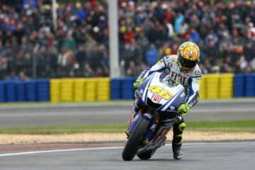 Rossi_French_MotoGP_Race_2009