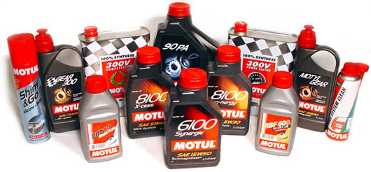 MotulOil_Group_w